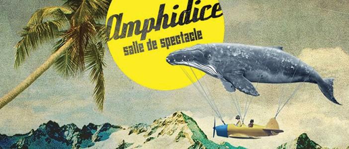 Amphidice