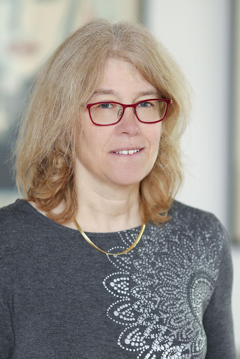 Anne-Catherine Favre