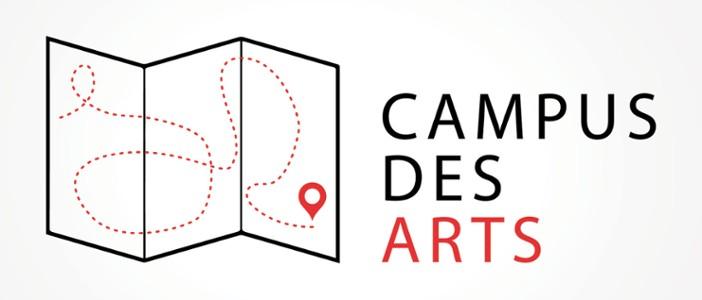 Campus des arts