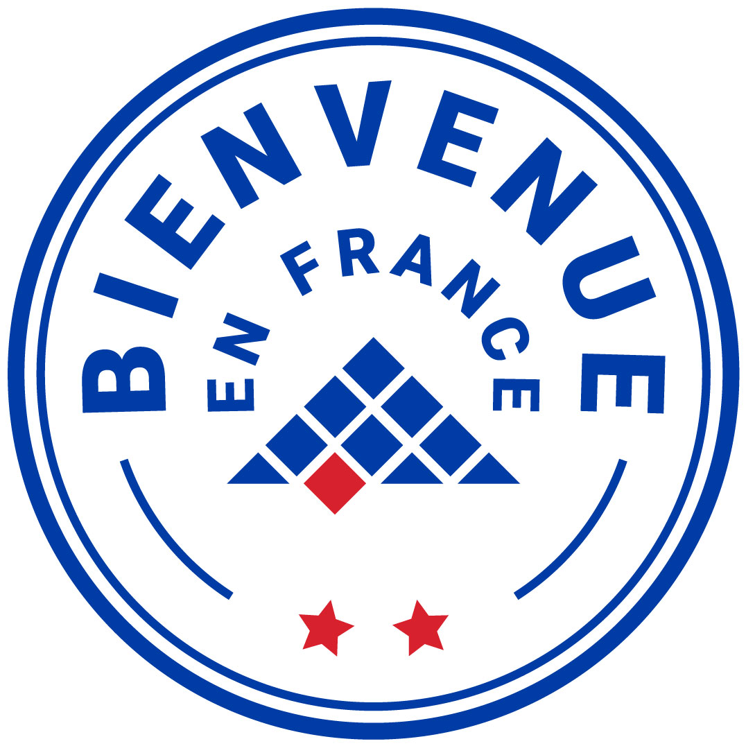 "Label ""Bienvenue en France"""