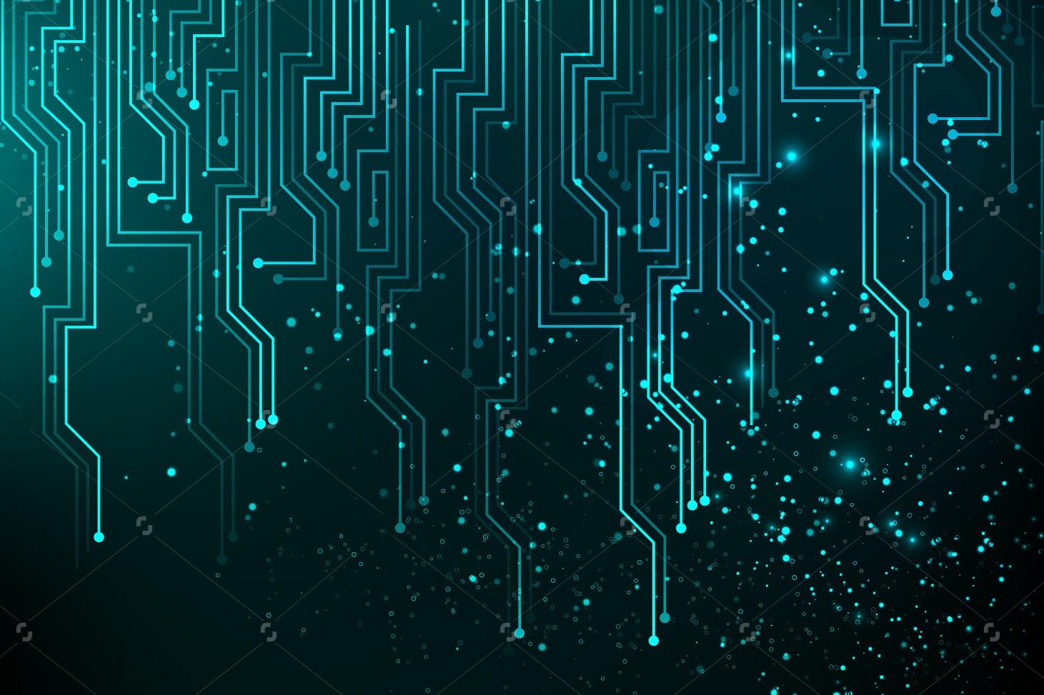 Circuits informatiques