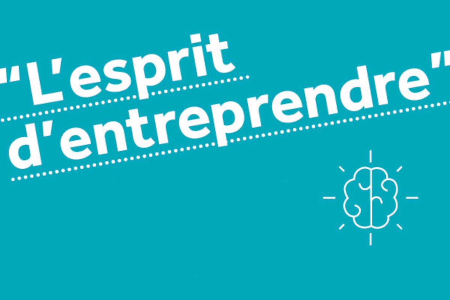 PÉPITE oZer, lauréat de l'appel à projets Esprit d'entreprendre