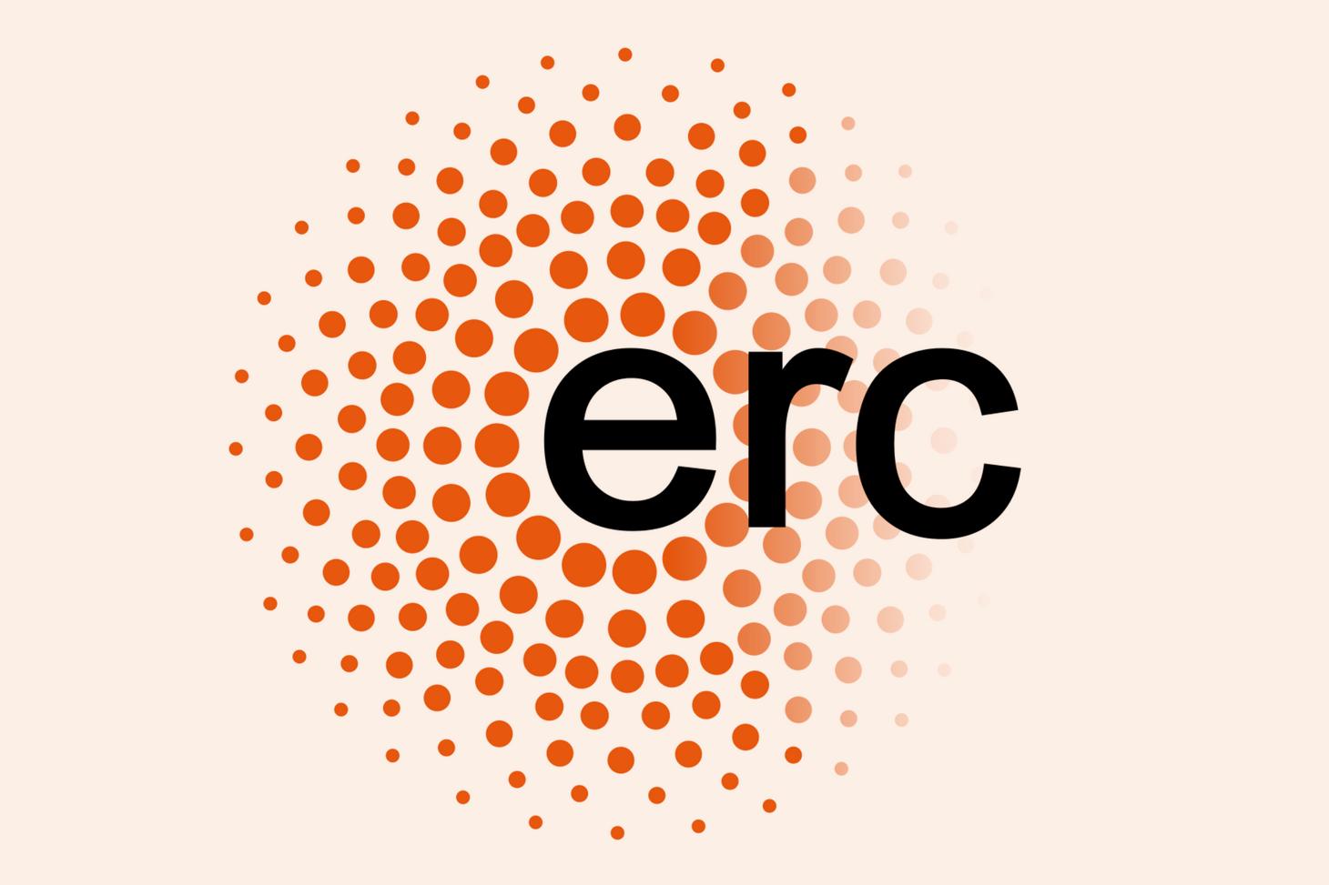 ERC Consolidator Grants 2019