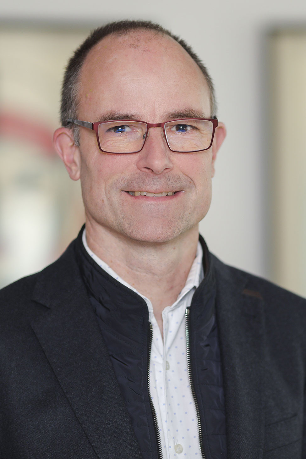 Hervé Courtois