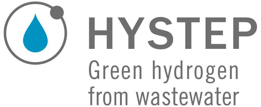 Logo d'Hystep