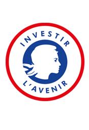 logo idex