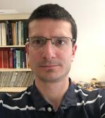 Laurent Truche