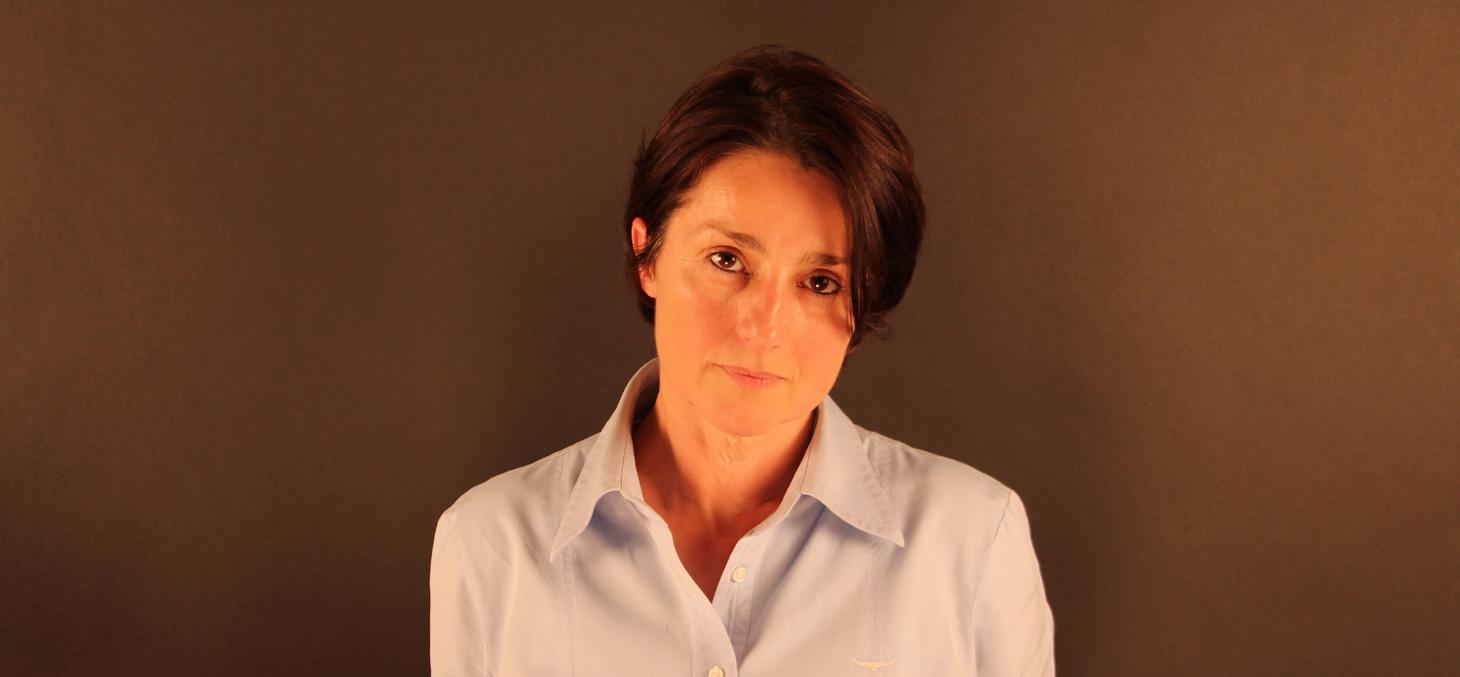 Karine Bannelier-Christakis en 2016
