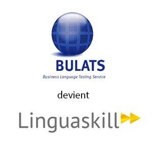 BULATS devient Linguaskill