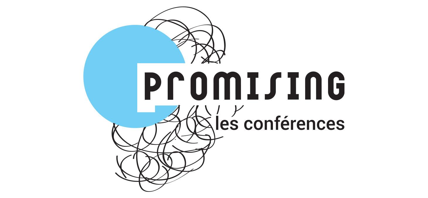 Logo Promising