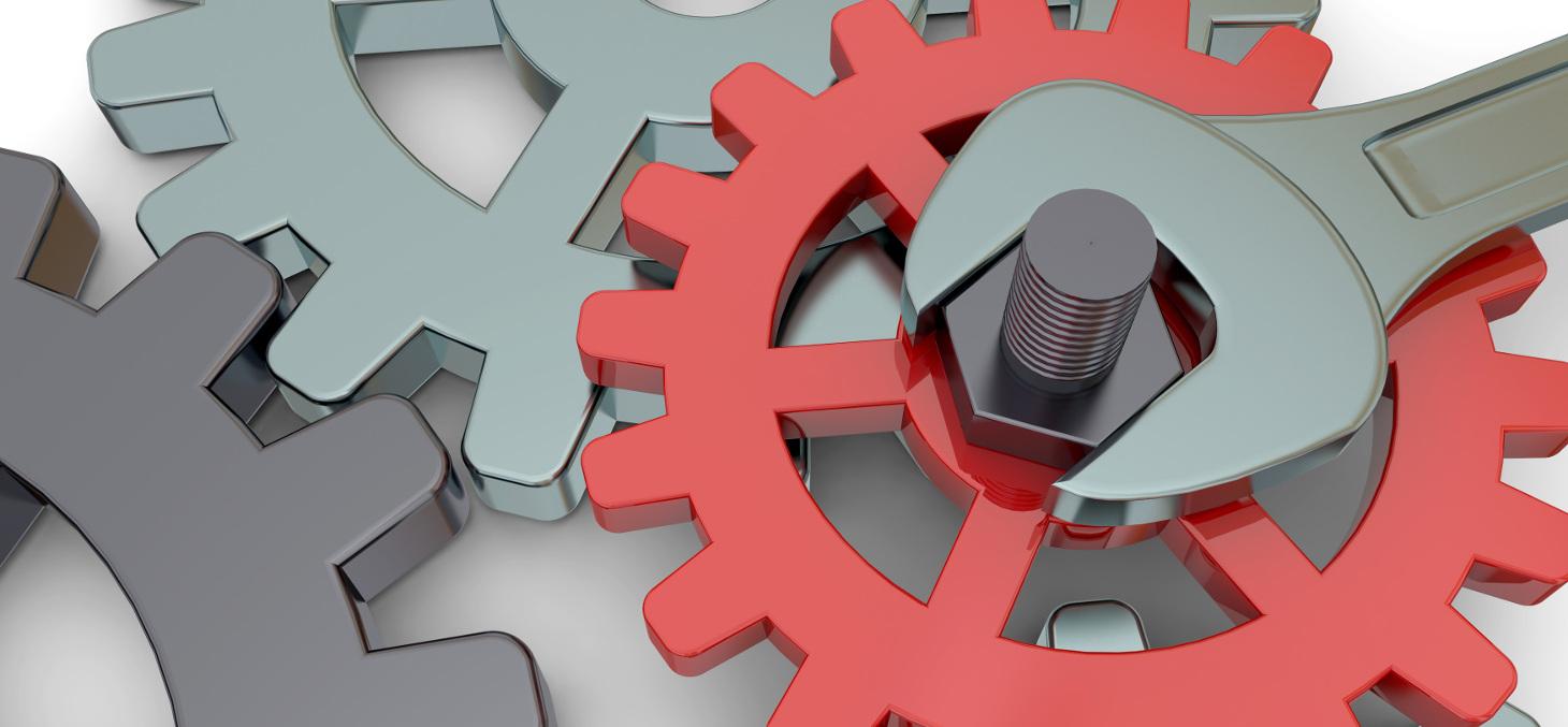 Méthodes de travail, Shutterstock