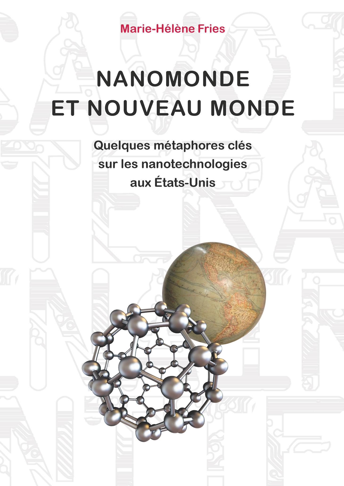 Nanomonde et Nouveau Monde
