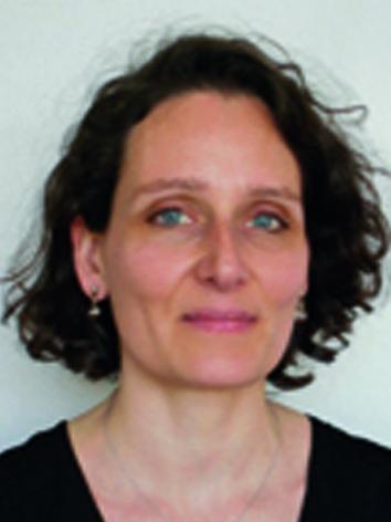 Marie-Aude Méasson