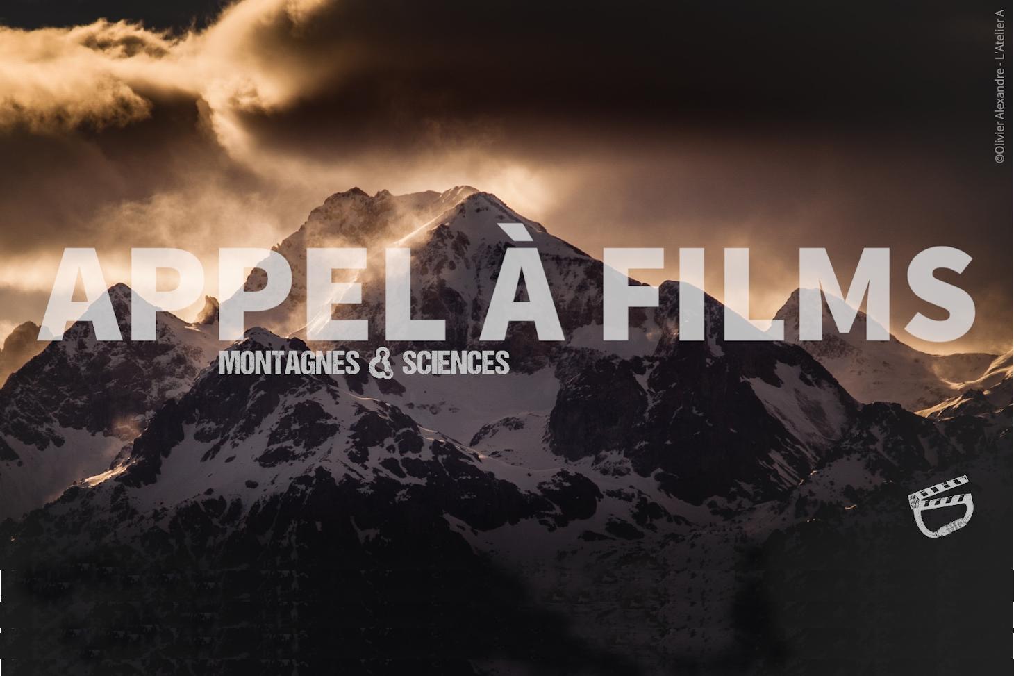 rencontre cinema montagne grenoble 2021 sites de rencontre comment ca marche