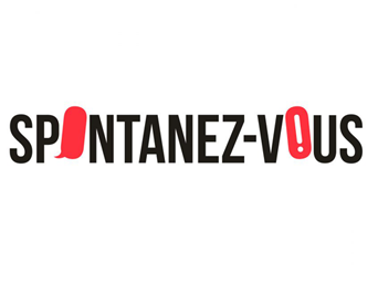 logo spontanez vous