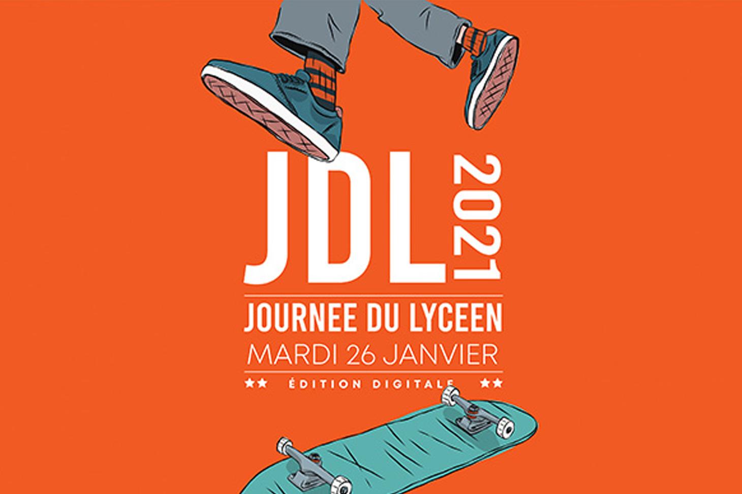 JDL 2021
