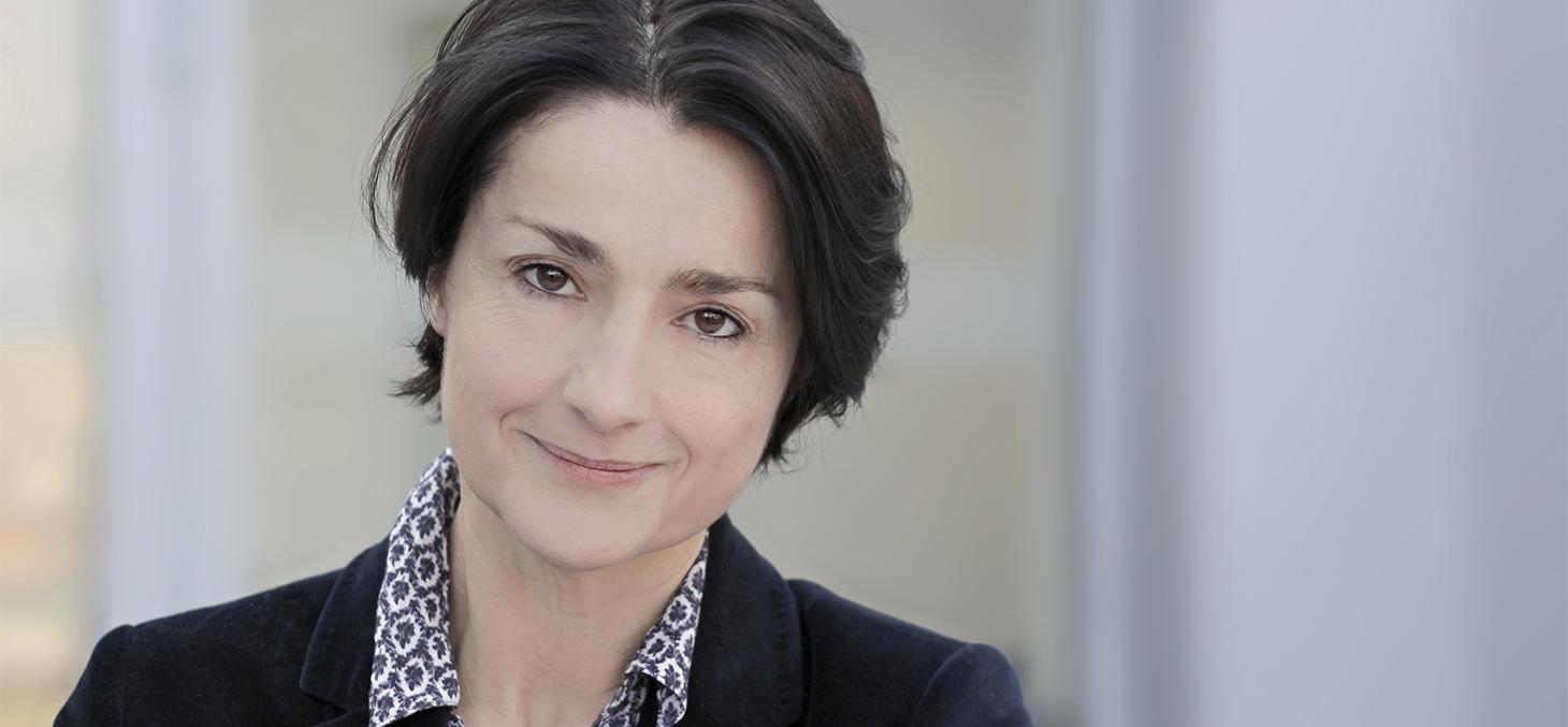 Karine Bannelier