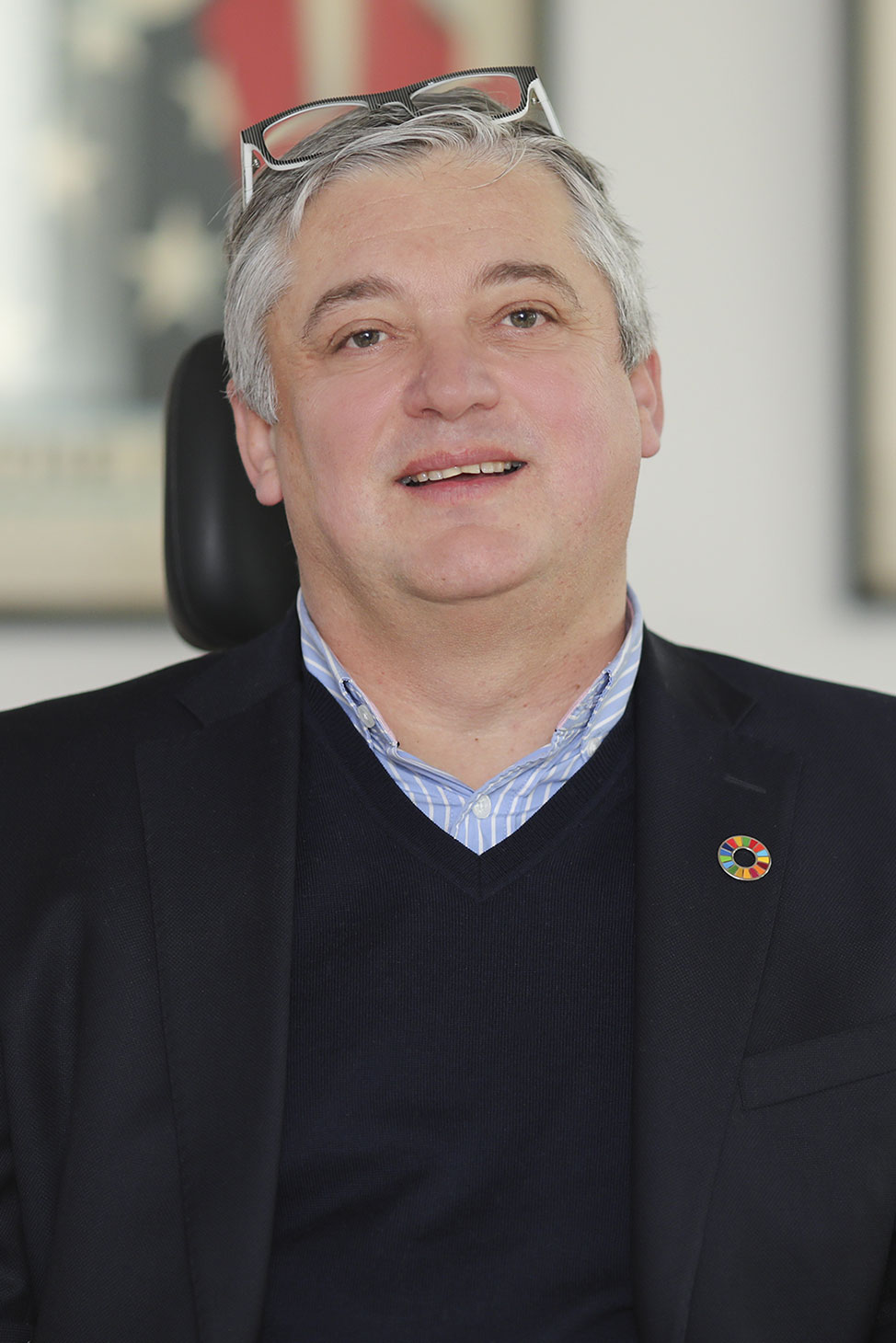 Yann Échinard